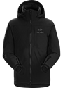 Imagen de Arc'teryx FISSION SV JACKET MEN'S