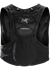 Imagen de Arc Teryx NORVAN 7 HYDRATION VEST