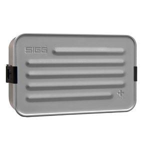 Imagen de SIGG Metal Box Plus L Alu