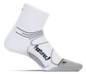 Imagen de FEETURES ELITE  UltraLight  Quarter Sock