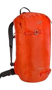 Imagen de Arc'teryx Alpha SK 32 Backpack