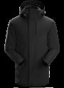 Imagen de Arc'Teryx Magnus Coat Men's