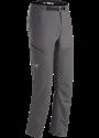 Imagen de Arc'teryx  Sigma FL Pants Men's