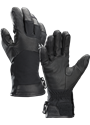 Imagen de Arc'teryx Sabre Glove