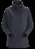 Imagen de Arc'teryx  Laina Sweater Women's