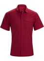Imagen de  Arcteryx Skyline SS Shirt Men's