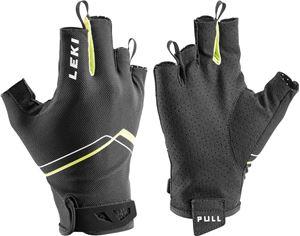 Imagen de Leki Multi Breeze Short running gloves