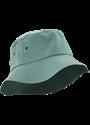 Imagen de Arc'Teryx Sinsola Hat
