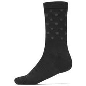 Imagen de Icebug Active Merino Sock