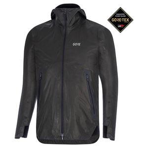 Imagen de GORE® H5 GORE-TEX SHAKEDRY™ Hooded Jacket