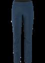 Imagen de Arc'teryx Sigma Sl Pant (W)