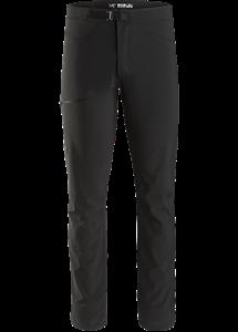Imagen de Arc'teryx Sigma SL Pants Men's