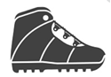 Imagen para la categoría  Trekking Mujer