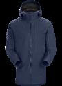Imagen de Arc Teryx Sawyer Coat Men's GORE-TEX