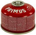 Imagen de PRIMUS POWER GAS 100 GR