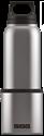 Imagen de SIGG Hot & Cold Brushed 0.50 L. INC CUP